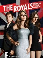The Royals- Seriesaddict